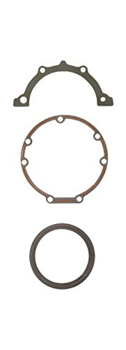 Fel-Pro BS 40520 Rear Engine Main Seal Set