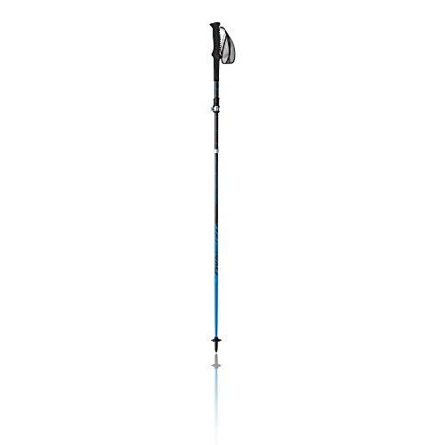Dynafit Stock Ultra Pro, Carbon/Methyl Blue, 08- 0000048815
