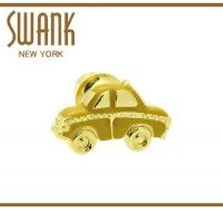 SWANK(スワンク) イエローキャブのピンズ P0024