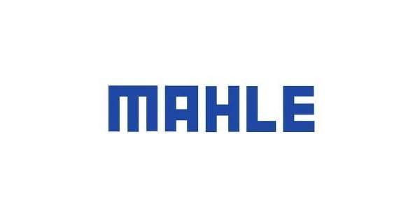 MAHLE kl490/1d Filtro de combustible: Amazon.com.mx: Automotriz y Motocicletas