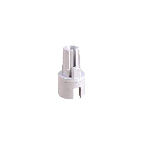 Saunier duval - Selector de gas - : S1220200