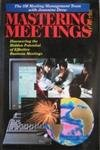 Mastering Meetings: Discovering the Hidden Potential of Effective Business Meetings