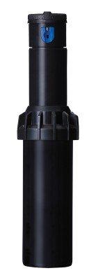 Getrieberegner I-20-04 Ultra, Aufst. Kunststoff, 10 cm, 0-360°