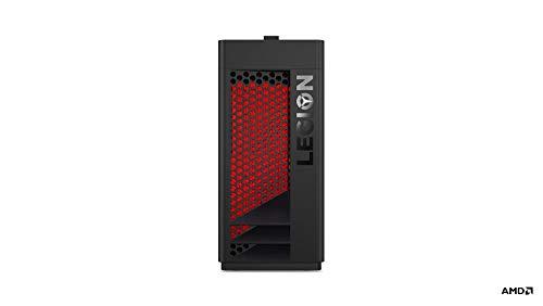Lenovo Desktop LN Legion T530-28APR A52400G 128, 90JY002YUK
