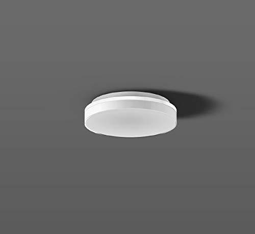 RZB Zimmermann LED-Wand-/Deckenleuchte 221186.002.1