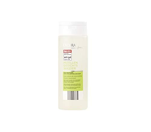 LACURA MIZELLEN-Gesichtswasser mit Provitamin B5, Allantoin und Lavendelextrakt 250 ml
