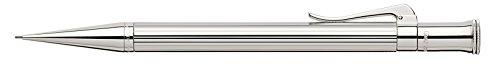 ファーバーカステル シャープペンシル クラシックコレクション スターリングシルバー 138533 0.7mm 正規輸入品