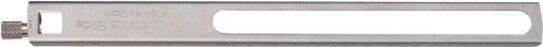 NT Cutter Kreisschneider Ex Spannbalken für C-1500, 6-1/4