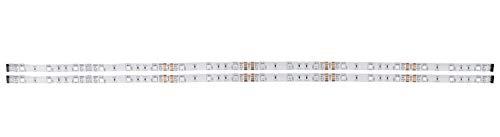 Eglo 92052 Strip, intégré, transparent