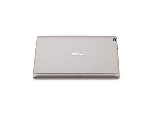 ASUS Displaydeckel 17,8cm (7,0 Zoll) grau Original 90NP01Y6-R7D010 ZenPad C 7.0 (Z170CG)