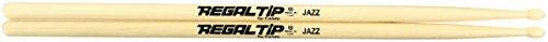 Regal Tip RW-211R Regal Jazz-Wood Tip