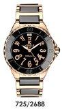 KIENZLE 725/2688 - Reloj de mujer