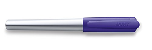 Lamy Füllhalter nexx 091 violet A Special Edition