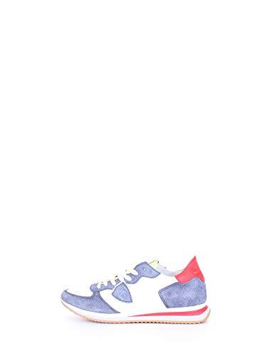 Philippe Model Sneakers Tropez X Multicolore, 40