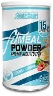 Nutri-Sport Fitmeal Powder Verduras Nutri-Sport 300 g