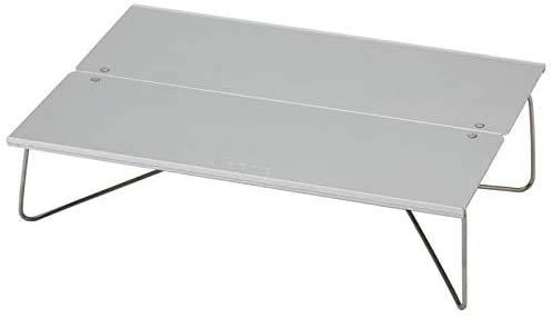(ソト)SOTOsoto-018テーブル/フィールドホッパーST-630