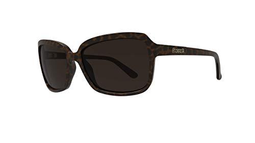 Óculos de sol Petit, Secret, Tartaruga