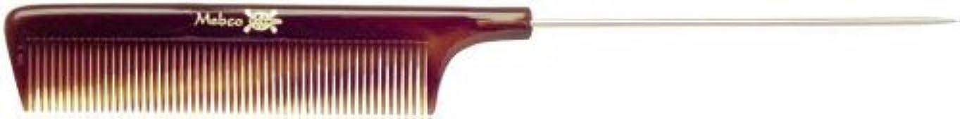 説得力のある試すギャラリーFromm Tail Comb, Stainless, 12 Count [並行輸入品]