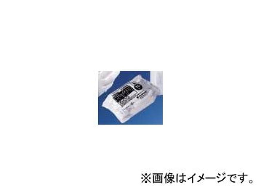 奇妙な洋服ファシズム川西工業 ピッタリ倶楽部 10P シロ LL #2989