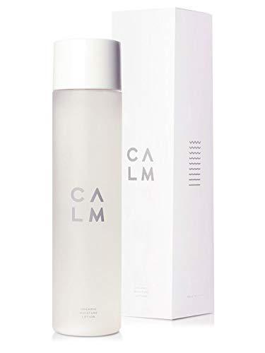 CALM モイスチャーローション(化粧水)
