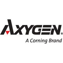 CORNING RRP-20-C-R Axygen Automation Tip PerkinElmer Janus M Max 66% OFF Quantity limited for