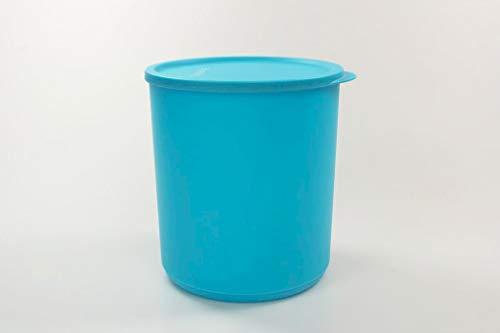 Tupperware Kühlschrank Geburtstagskracher 3,3 L Dunkles türkis Frischebehälter