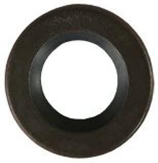 oil seal tcn