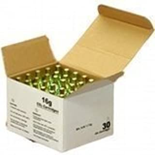 SDNselect 120-16g CO2 Threaded cartridges - Bike TIRE INFLATOR KEG Charger