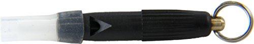 Weisskirchen Mauspfeife, Lockinstrument, geeignet für die Jagd oder Tierbeobachtung