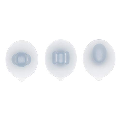 OXO Good Grips 3 Piece Bath Suction Set