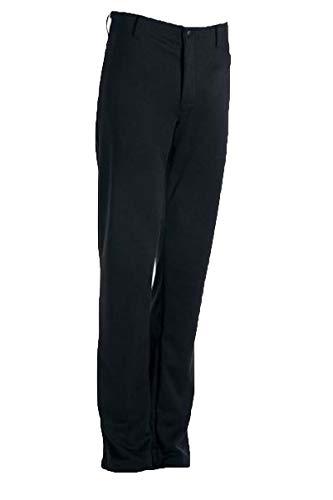 Mondor 747 Men's Pants (Adult Large)