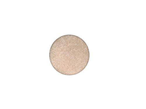 MAC Pro Palette Refill Eyeshadow RETROSPECK by MAC