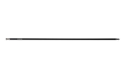 TOKISTAR ライトスタンド トレーシングペーパーポール TS-909-AC