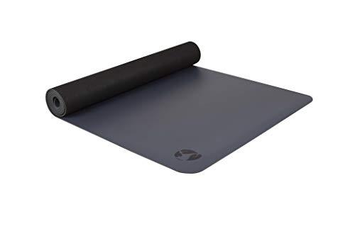 Ecoyogi PRO Grip Yogamatte – aus...