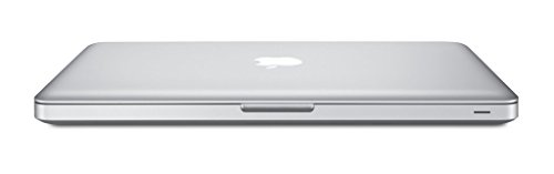 Compare Apple MacBook Pro MD314LL/A (MD314LL/A-cr) vs other laptops
