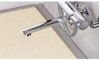 TOTO カラリ床 隙間調整材 11~50mm ~1249mm EWB477 浴室すのこ用