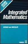 Integrated Mathematics: Course 1