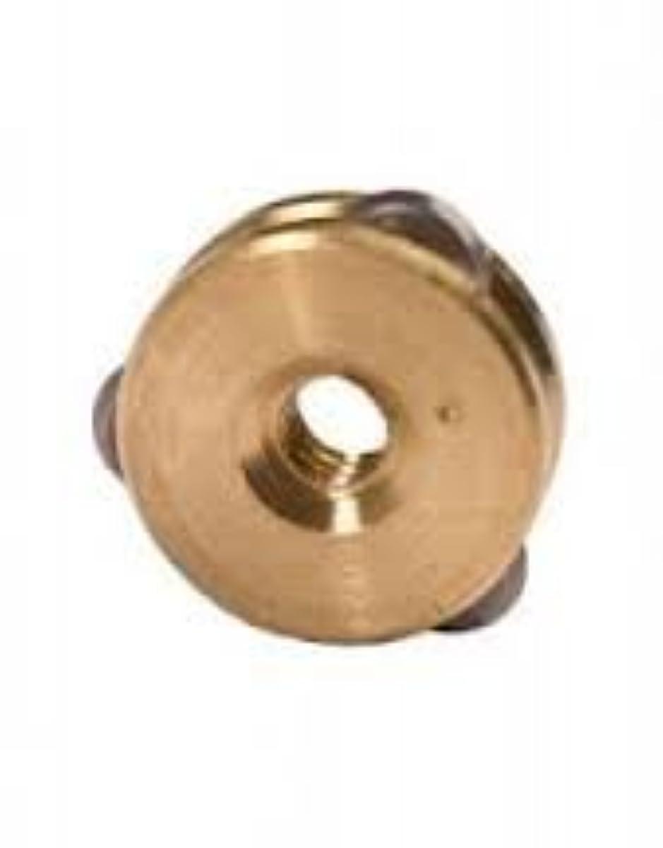 Replacement Cutting Wheel Cutter Blade - Jaybva Bottle Cutter Machine Lens Cutting Head for Glass Bottle Cutter Machine