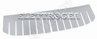 Whirlpool 481946078513 réfrigérateur congélateur porte-bouteille