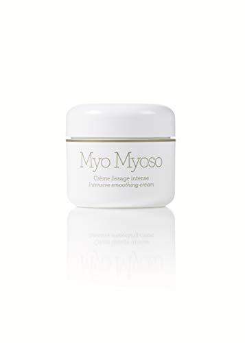 GERnétic MYO MYOSO Instensive Smoothing Cream - 30ml