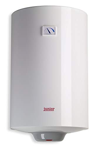 ARISTON 3200893Chauffe-eau électrique Junior,...