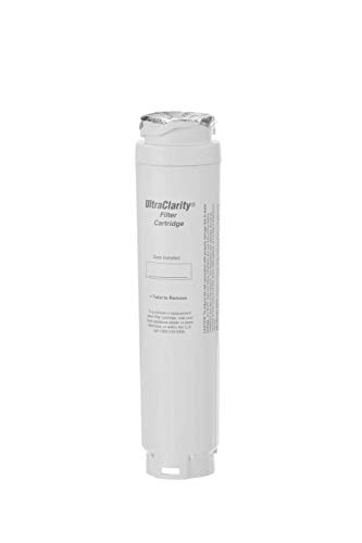 Siemens 0740560 Kühlschrankzubehör/Wasserfilter