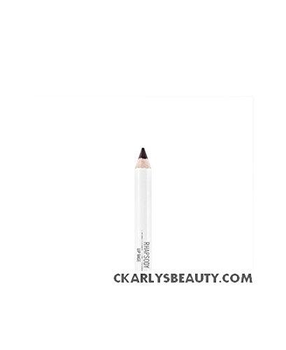 Sigma beauty - lip base rhapsody
