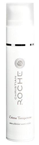 Crema antiarrugas Temperens 50 ml. Alta concentración de coenzima Q10