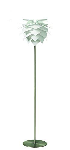 Dyberg Larsen Pineapple Small Vloerlamp op Voet 130 cm