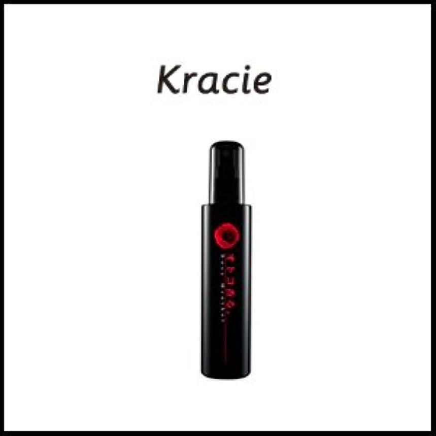 徐々にビジネス記念品【X2個セット】 クラシエ オトコ香る トニック(レッドローズ) 150ml 容器入り