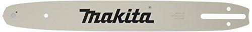 """Makita 165201-8 Saegeschiene 35cm 1,3mm 3/8\"""""""