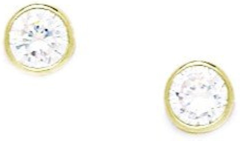 GOELX Stone Chain All Super Bright Gliterring Colours Combo 10 Colours For Jewelry Making Crafts