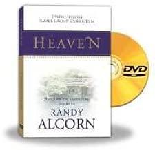 Heaven DVD