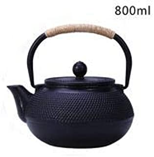 Best Quality Round Cast Iron Pot Mat Wear Resistant Nonslip Insulated Kettle, Skillet Handle Cover - Cast Iron Round Grill, Ray Dutch Oven, Round Cast Iron, Branding Iron, Cast Iron Round Stock